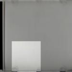 Cartronex-RM1-Curseur-phase-1