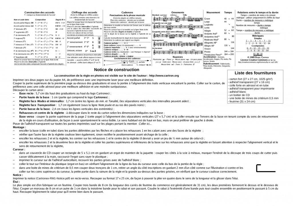 Cartronex-RM1-verso-big