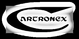 Cartronex-RM1_logo