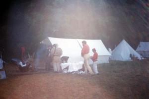 CampSudiste-10
