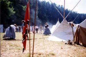 CampSudiste-12