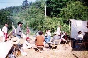 CampSudiste-13