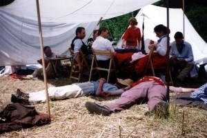 CampSudiste-14