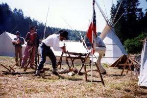 CampSudiste-18