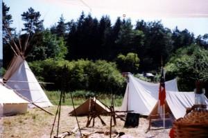 CampSudiste-19