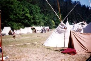 CampSudiste-20