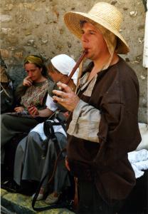 Medieval-1