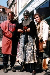 Medieval-19
