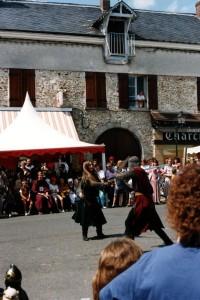 Medieval-20