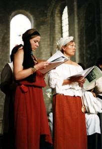Medieval-9